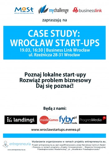 Wroclaw Poster Final3